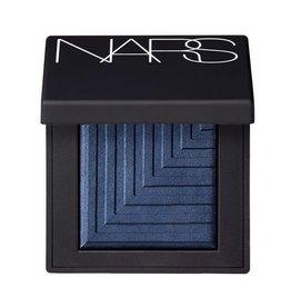Nars Nars Dual-Intensity Eyeshadow Giove