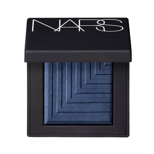Nars Nars Dual-Intensity Eyeshadow Giove