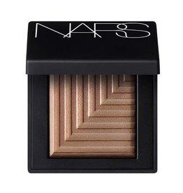 Nars Nars Dual-Intensity Eyeshadow Telesto