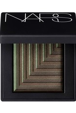 Nars Nars Dual-Intensity Eyeshadow Pasiphae