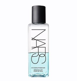Nars Nars Gentle Oil-Free Eye Makeup Remover