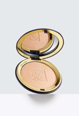 Estee Lauder Estee Lauder Lucidity Translucent Pressed Powder Light