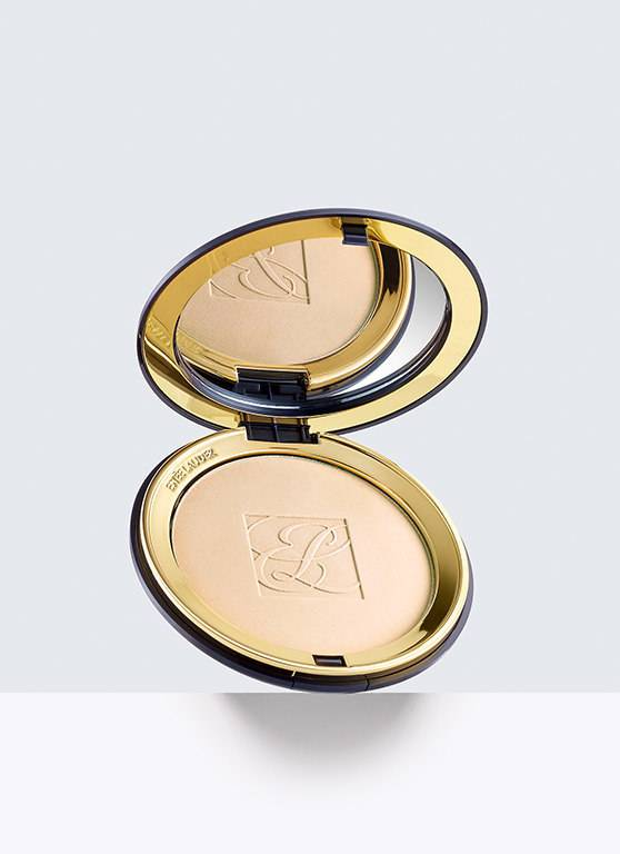 Estee Lauder Estee Lauder Lucidity Pressed Powder Transparent