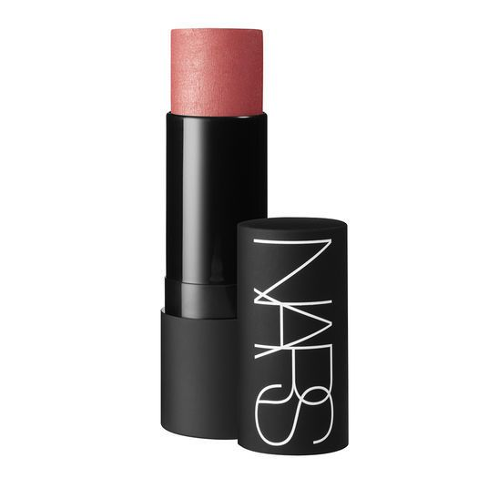 Nars Nars The Multiple Maui