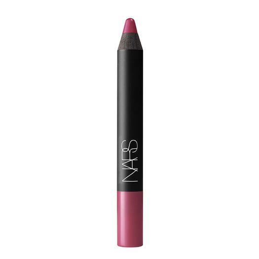 Nars Nars Velvet Matte Lip Pencil Never Say Never