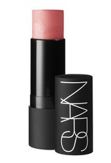 Nars Nars The Multiple Orgasm