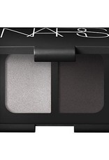 Nars Nars Duo Eyeshadow Paris
