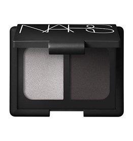 Nars Nars Duo Eyeshadow Paris