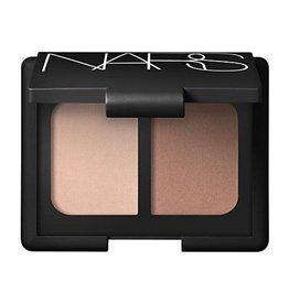 Nars Nars Duo Eyeshadow Madrague