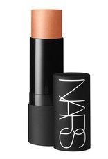 Nars Nars The Multiple Puerto Vallarta