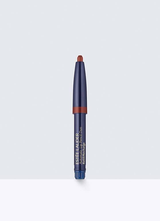 Estee Lauder Estee Lauder Automatic Lip Pencil Duo Refill Terra