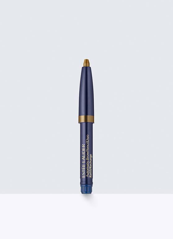Estee Lauder Estee Lauder Automatic Brow Pencil Duo Refill Soft Blonde