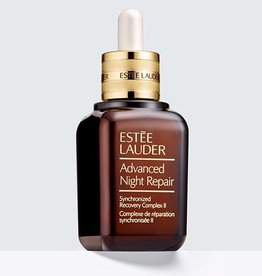 Estee Lauder Estee Lauder Advanced Night Repair 1.7 oz