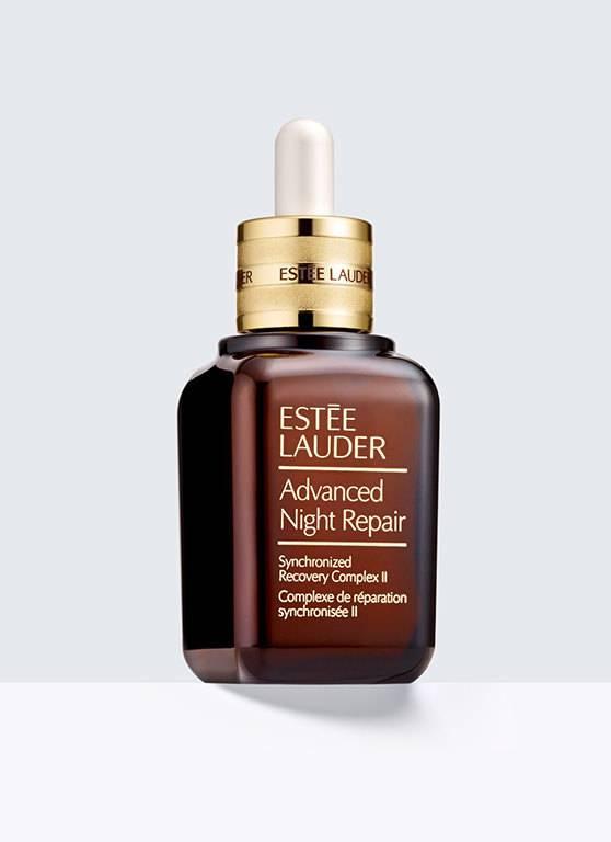 Estee Lauder Estee Lauder Advanced Night Repair 1.7 oz