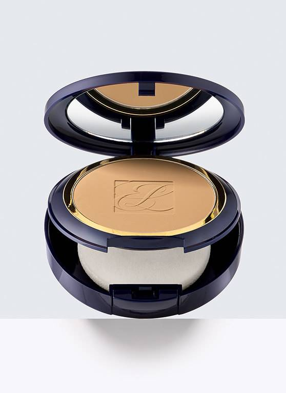 Estee Lauder Estee Lauder Double Wear Powder Pebble