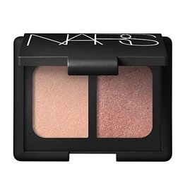 Nars Nars Duo Eyeshadow Silk Road