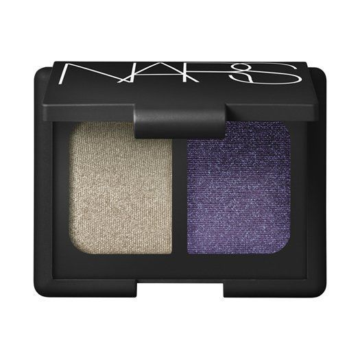 Nars Nars Duo Eyeshadow Kauai