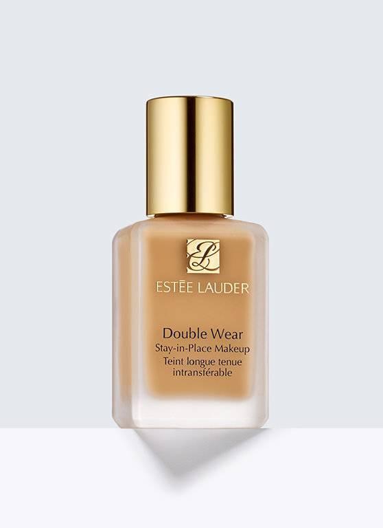 Estee Lauder Estee Lauder Double Wear Makeup Pure Beige
