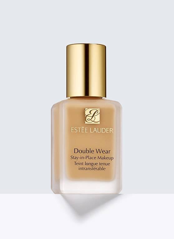 Estee Lauder Estee Lauder Double Wear Makeup Desert Beige