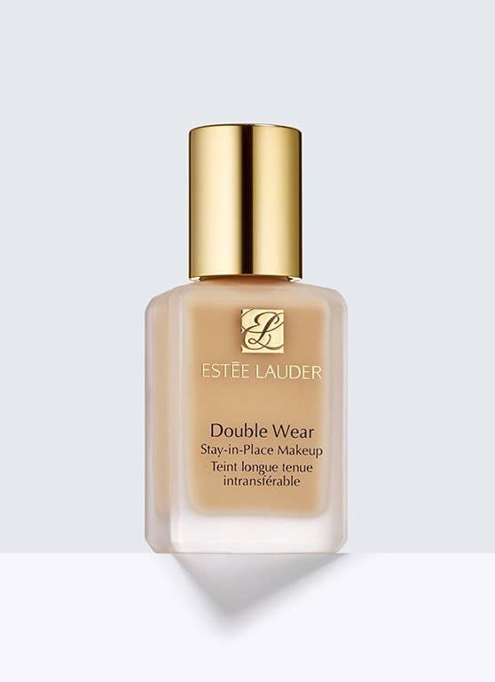 Estee Lauder Estee Lauder Double Wear Stay In Place Makeup 1W2 Sand