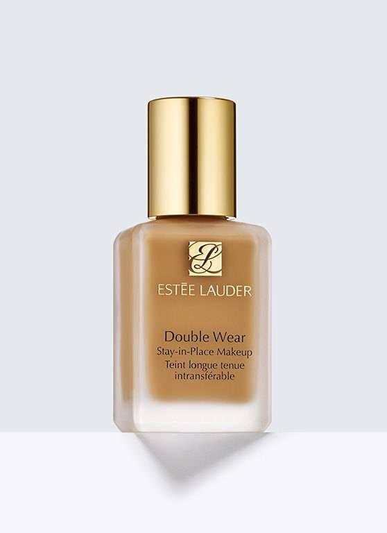 Estee Lauder Estee Lauder Double Wear Makeup Wheat
