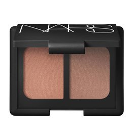 Nars Nars Duo Eyeshadow St Paul De Vince