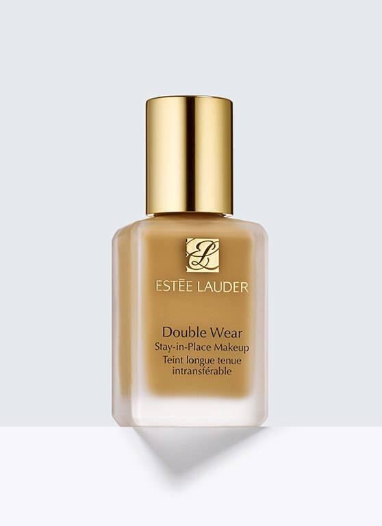 Estee Lauder Estee Lauder Double Wear Makeup Cashew