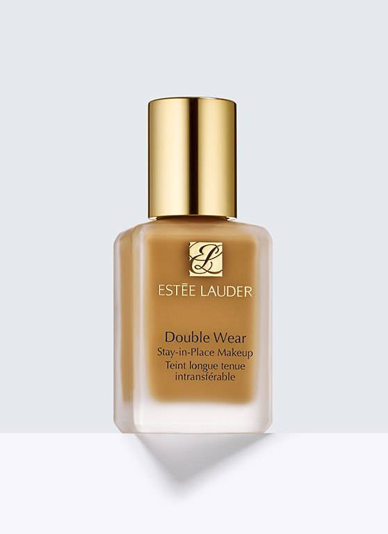 Estee Lauder Estee Lauder Double Wear Makeup Spiced Sand