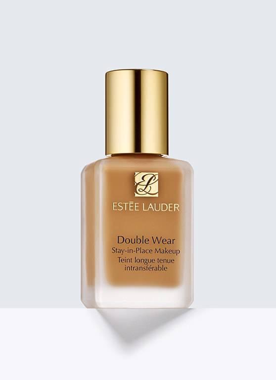 Estee Lauder Estee Lauder Double Wear Makeup Honey Bronze