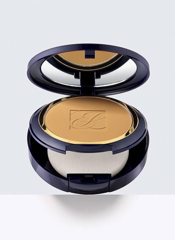 Estee Lauder Estee Lauder Double Wear Stay in Place Powder Makeup Ivory Beige