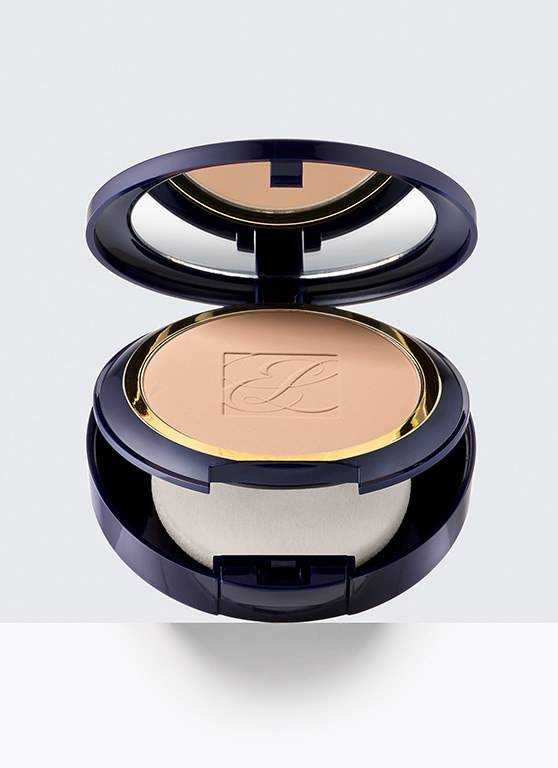 Estee Lauder Estee Lauder Double Wear Powder Ecru