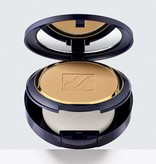 Estee Lauder Estee Lauder Double Wear Powder Dusk