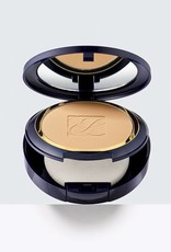 Estee Lauder Estee Lauder Double Wear Powder Sand