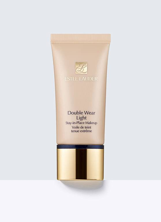 Estee Lauder Estee Lauder Double Wear Light Makeup Intensity 1.0
