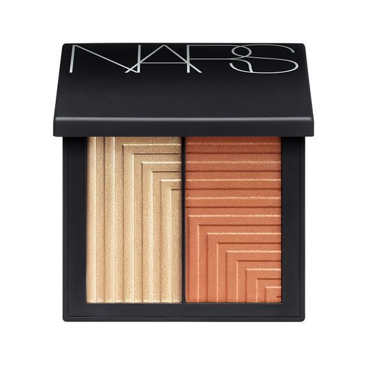 Nars Nars Dual-Intensity Blush Frenzy