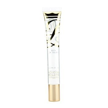 Estee Lauder Estee Lauder Pure Color High Gloss Crystal Clear