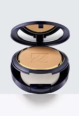 Estee Lauder Estee Lauder Double Wear Stay in Place Powder Makeup Pure Beige