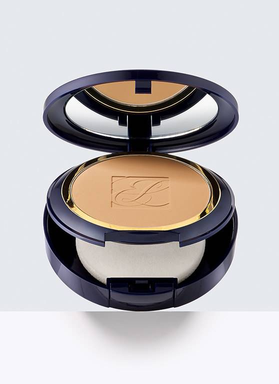 Estee Lauder Estee Lauder Double Wear Powder Pure Beige