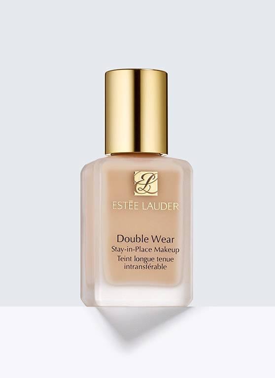 Estee Lauder Double Wear Makeup Cool Bone