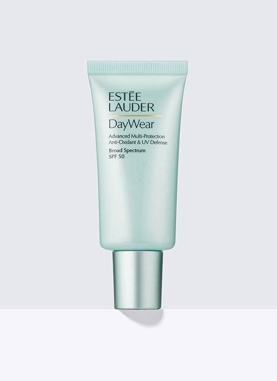 Estee Lauder Estee Lauder DayWear Advanced Mutli-Protection SPF 50