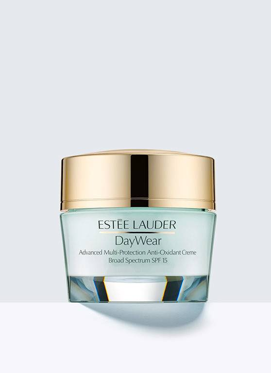 Estee Lauder Estee Lauder Daywear Creme Normal & Combination Skin
