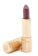 Estee Lauder Estee Lauder All-Day Lipstick Frosted Apricot