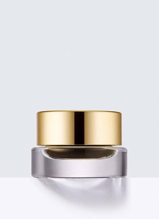 Estee Lauder Estee Lauder Double Wear Gel Eyeliner Stay Coffee
