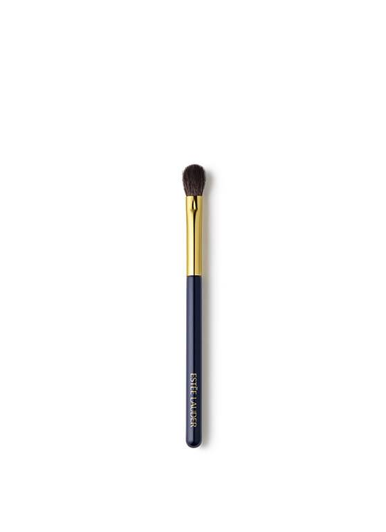 Estee Lauder Estee Lauder Blending Shadow Brush