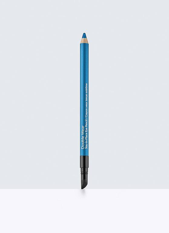 Estee Lauder Estee Lauder Double Wear Eye Pencil Electric Cobalt