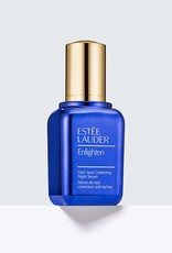 Estee Lauder Estee Lauder Enlighten Dark Spot Correcting Night Serum 1.0oz