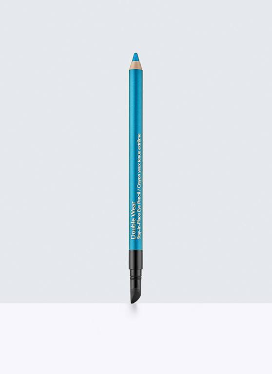 Estee Lauder Estee Lauder Double Wear Eye Pencil Teal