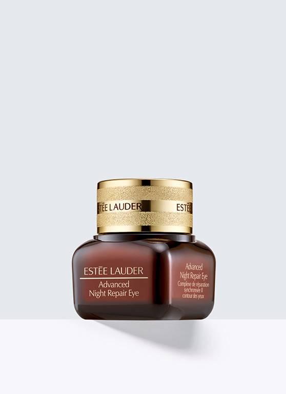 Estee Lauder Estee Lauder Advanced Night Repair Eye Complex