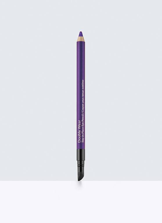 Estee Lauder Estee Lauder Double Wear Eye Pencil Night Violet