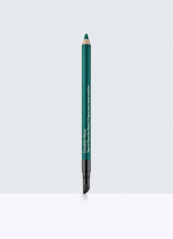 Estee Lauder Estee Lauder Double Wear Eye Pencil Emerald Volt
